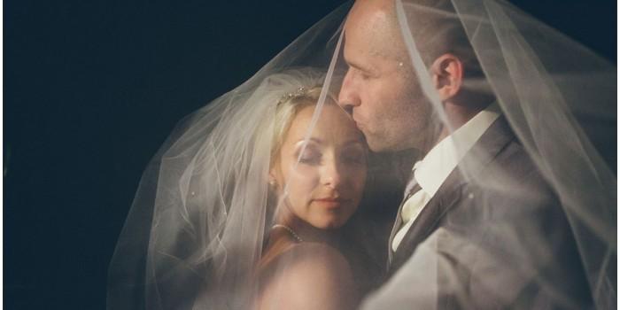 Curtis + Rebecca's Wedding at Peckforton Castle