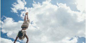 Wedding Photography in Kenya, Enashipai, Naivasha - Sonal & Parit's Preview