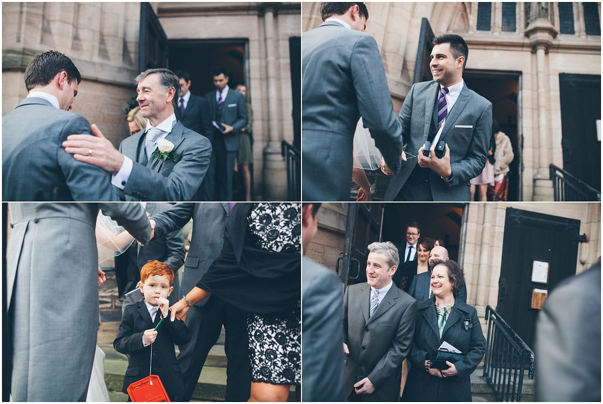 Queen_Chester_Wedding_070