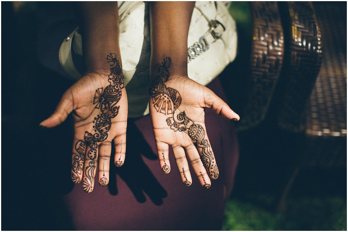 Kenya_Wedding_Photographer_003