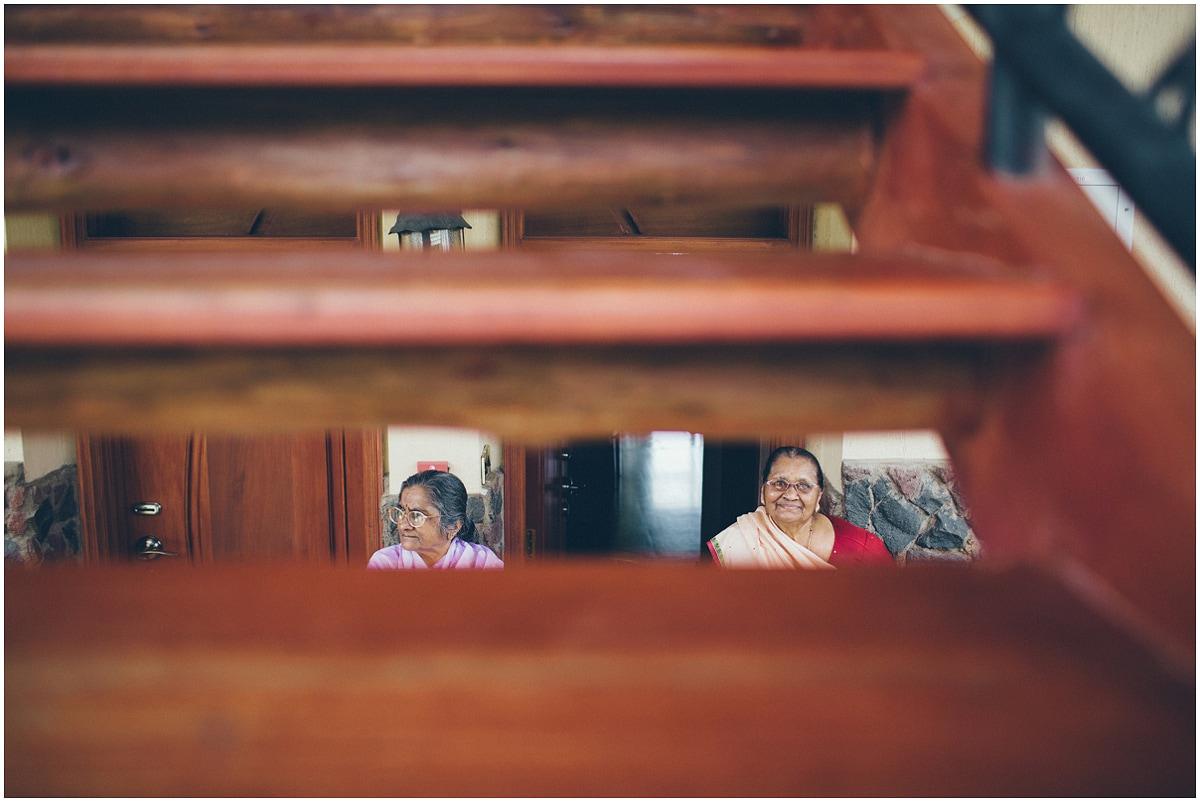 Kenya_Wedding_Photographer_005