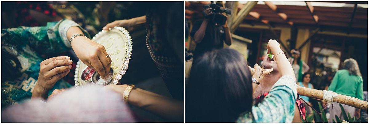 Kenya_Wedding_Photographer_017