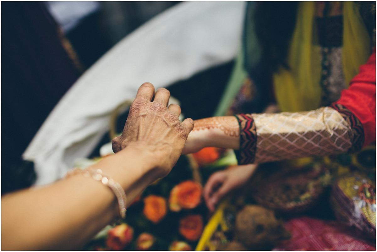 Kenya_Wedding_Photographer_019