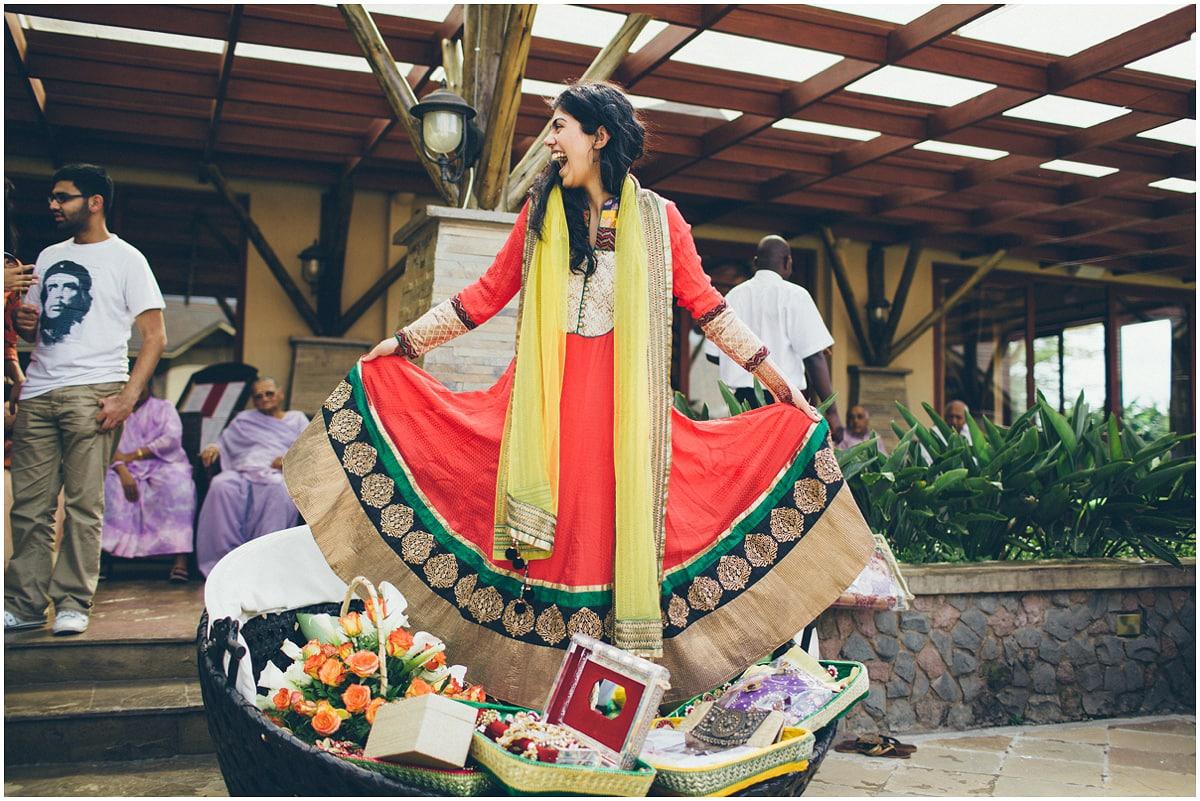 Kenya_Wedding_Photographer_026