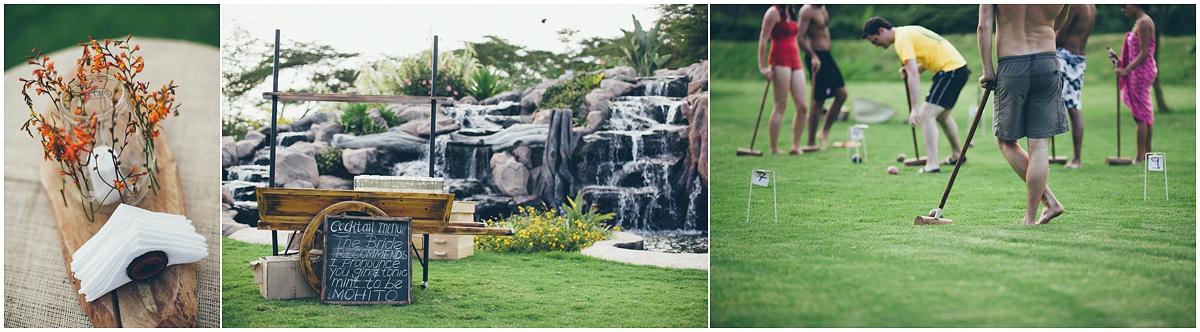 Kenya_Wedding_Photographer_031