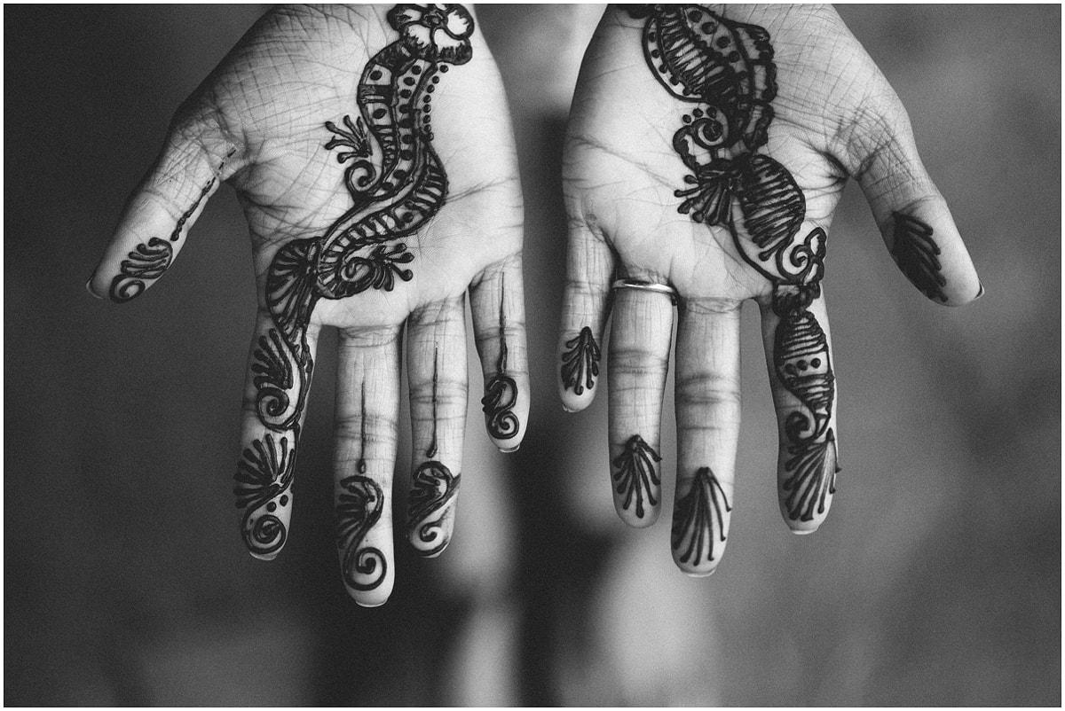 Kenya_Wedding_Photographer_036