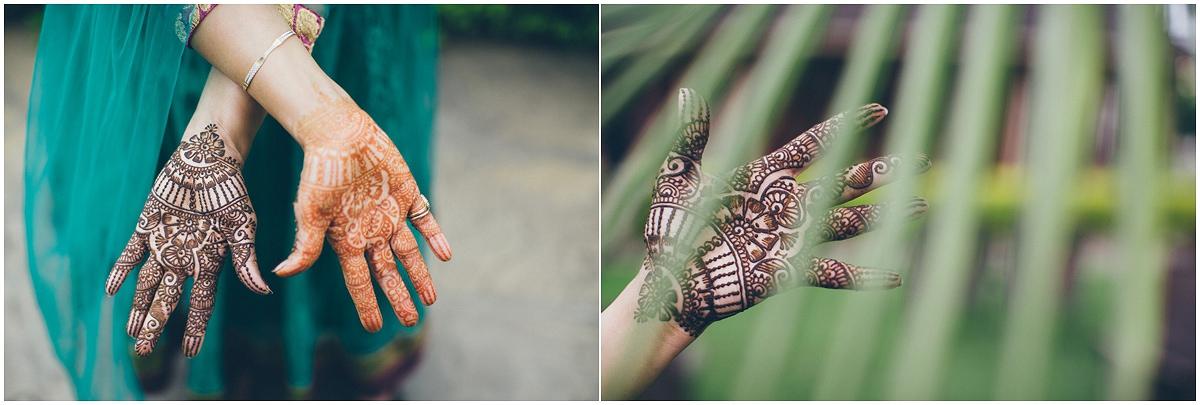 Kenya_Wedding_Photographer_038