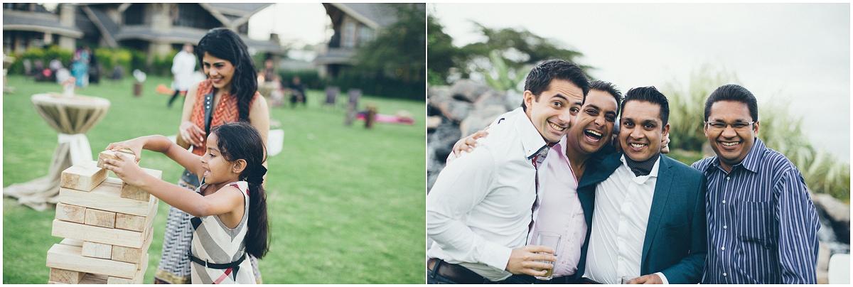 Kenya_Wedding_Photographer_045