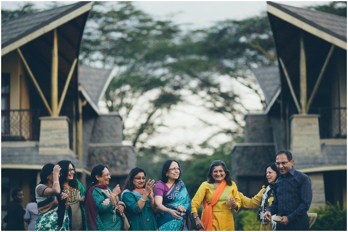 Kenya_Wedding_Photographer_047