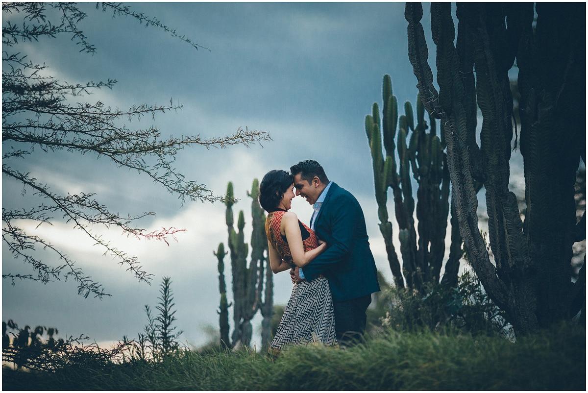 Kenya_Wedding_Photographer_048