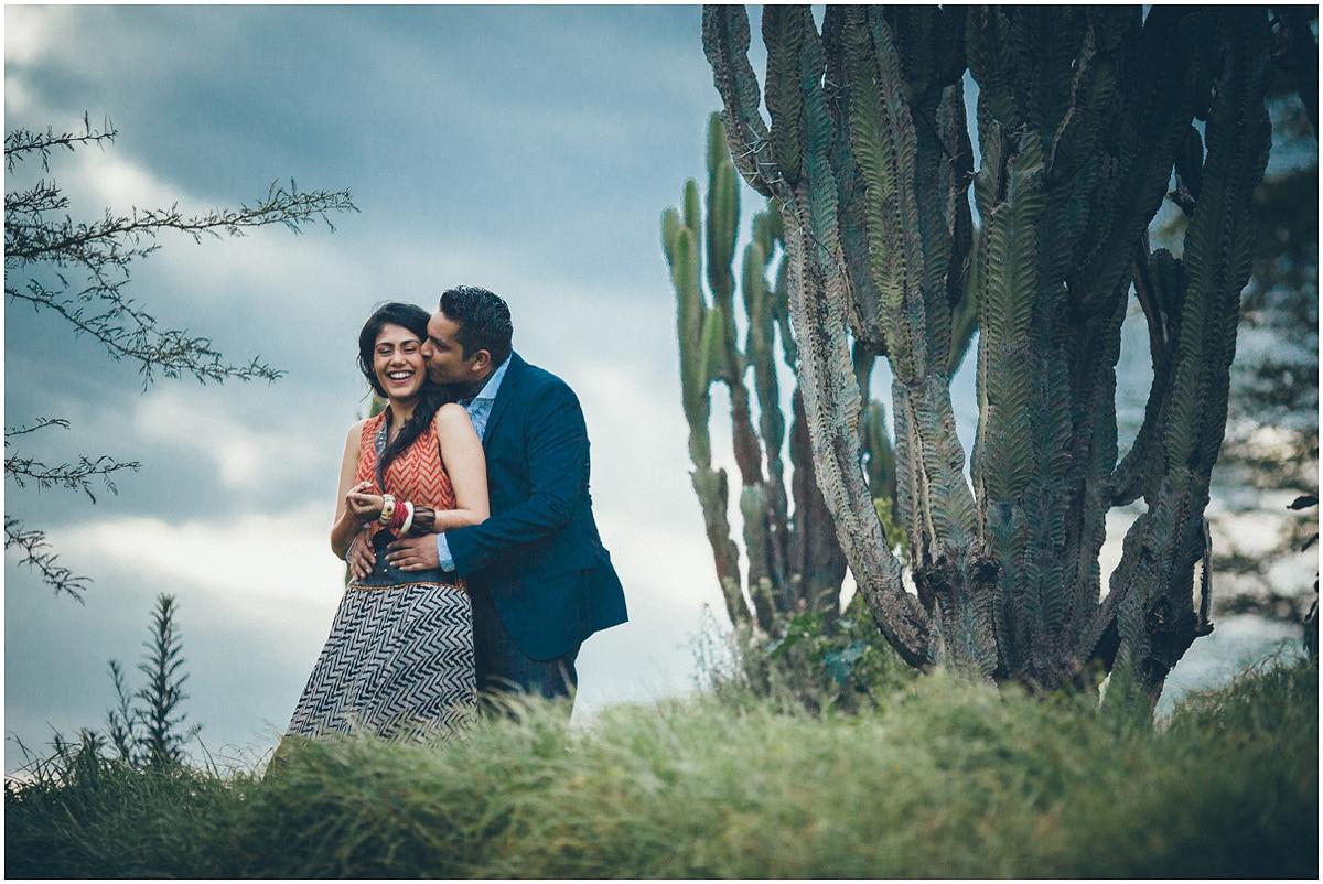Kenya_Wedding_Photographer_049