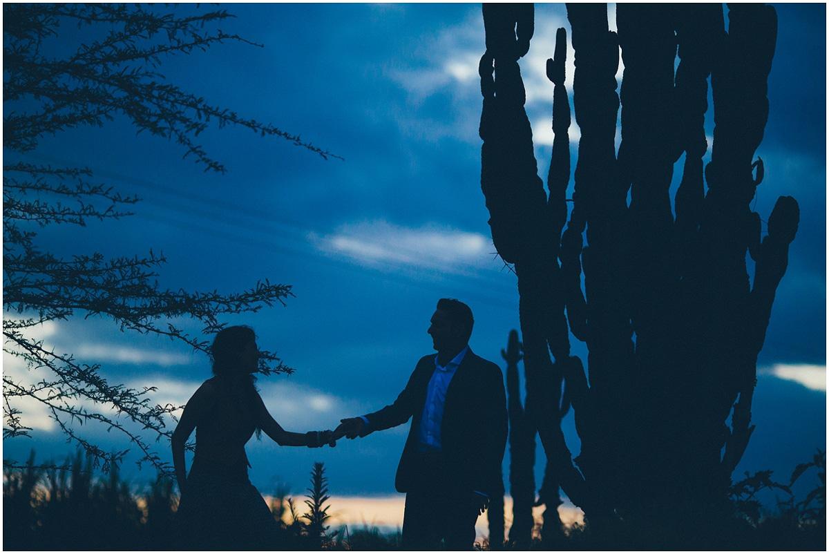 Kenya_Wedding_Photographer_050