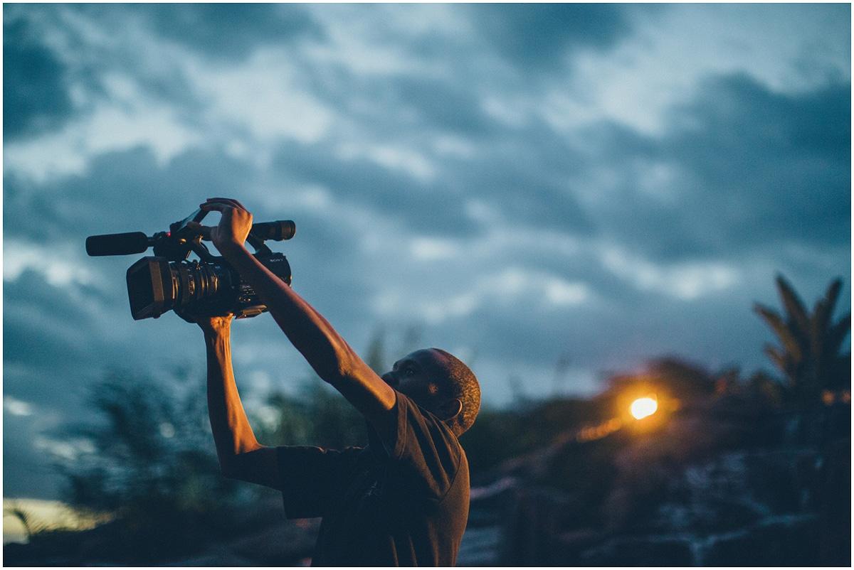 Kenya_Wedding_Photographer_051