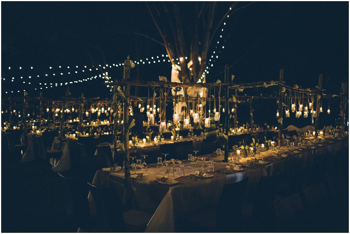 Kenya_Wedding_Photographer_054