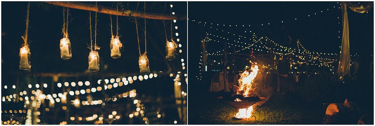 Kenya_Wedding_Photographer_055
