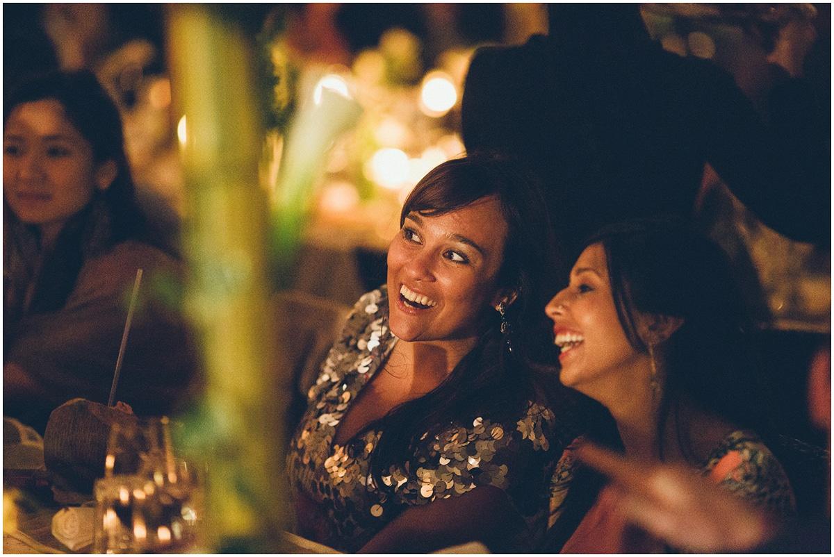 Kenya_Wedding_Photographer_058