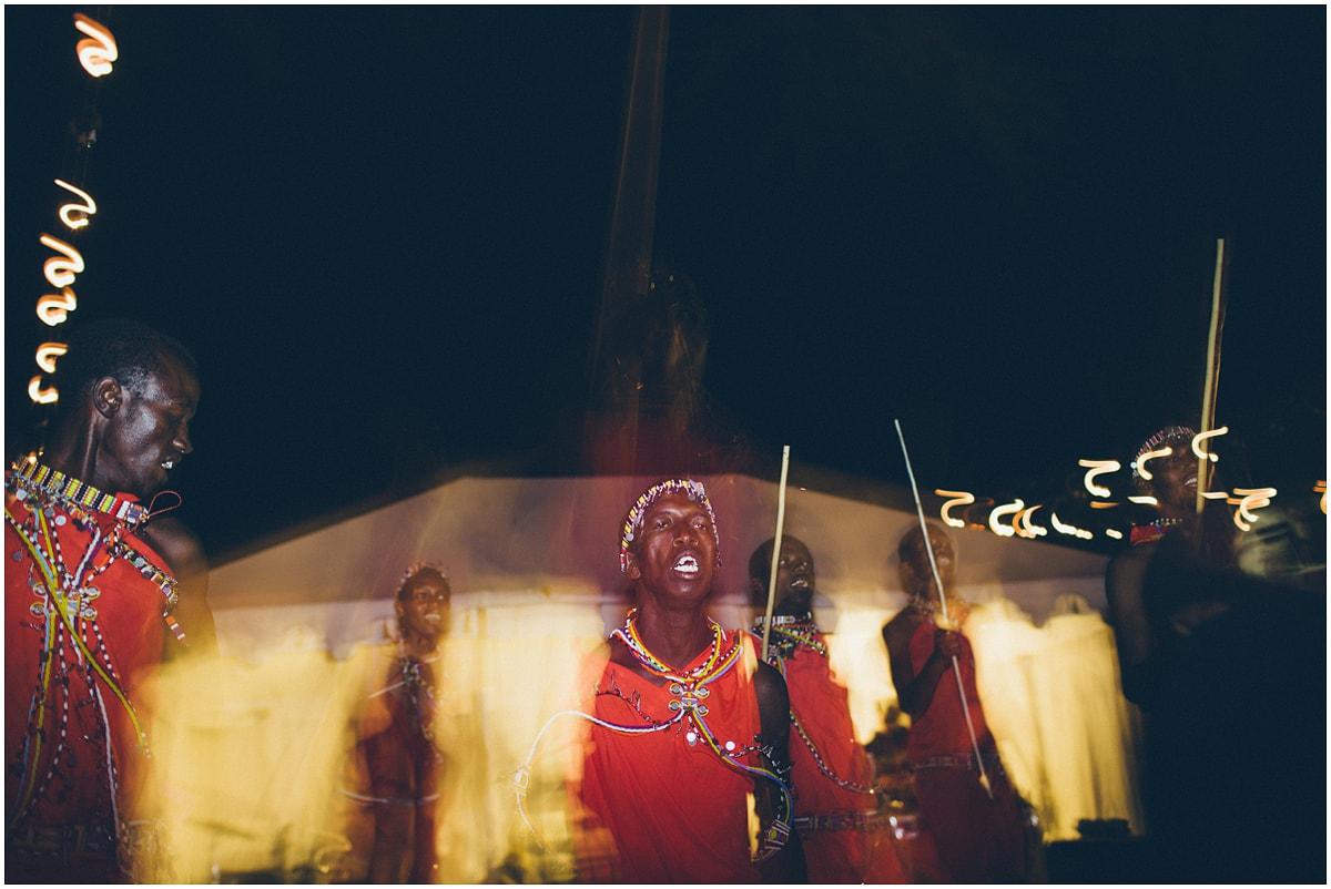 Kenya_Wedding_Photographer_059