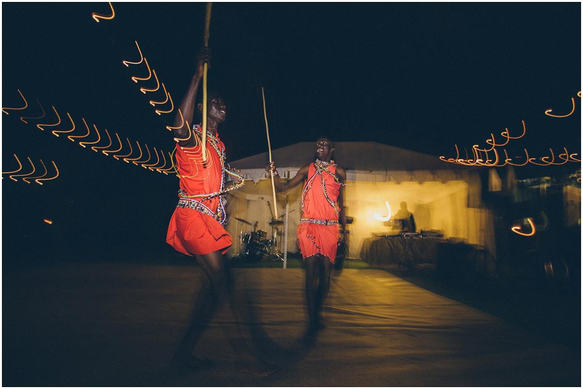 Kenya_Wedding_Photographer_063