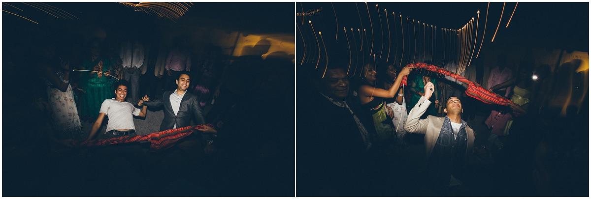 Kenya_Wedding_Photographer_070