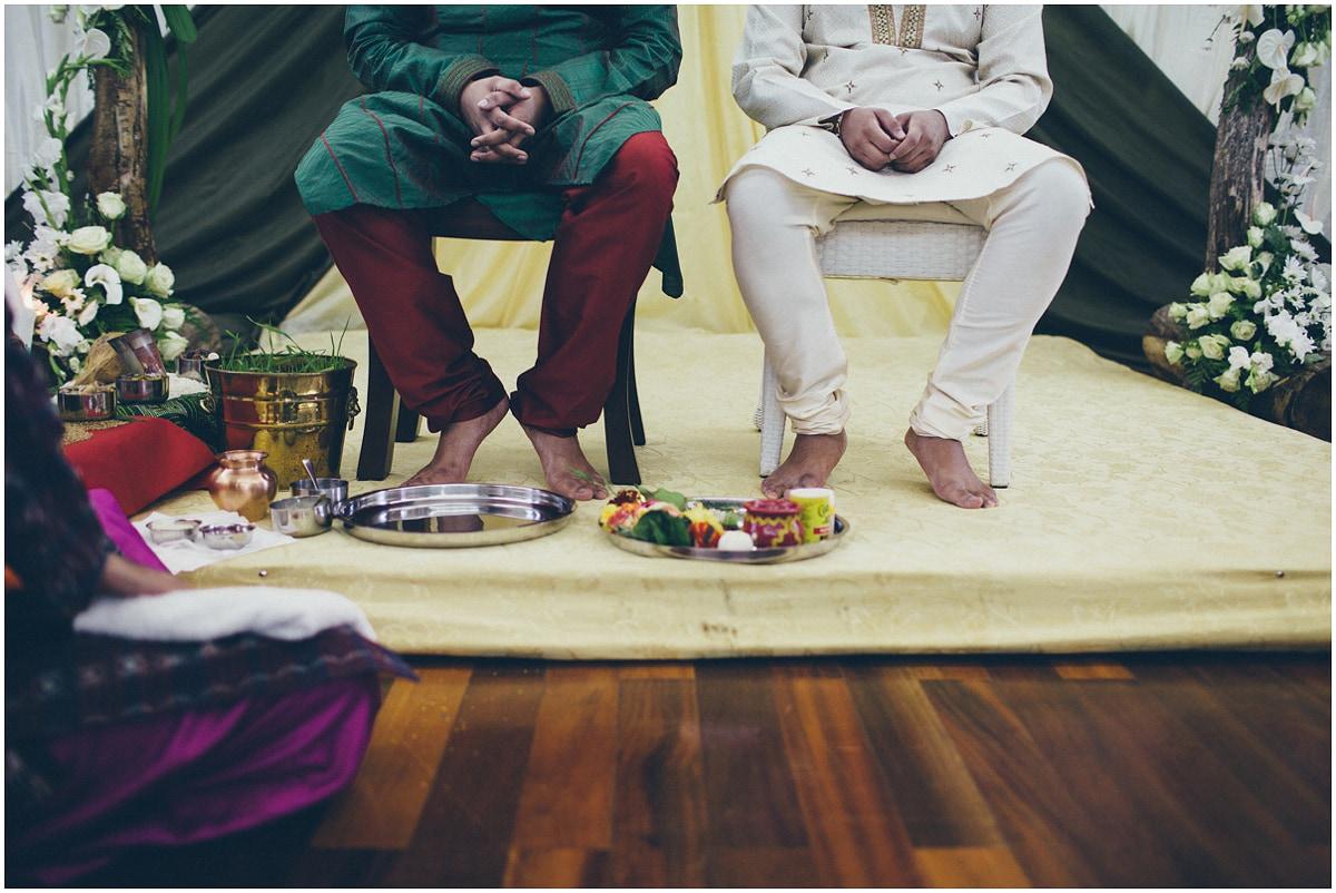 Kenya_Wedding_Photographer_076