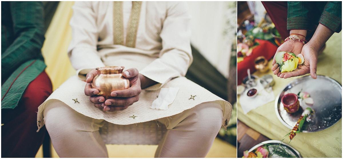 Kenya_Wedding_Photographer_080