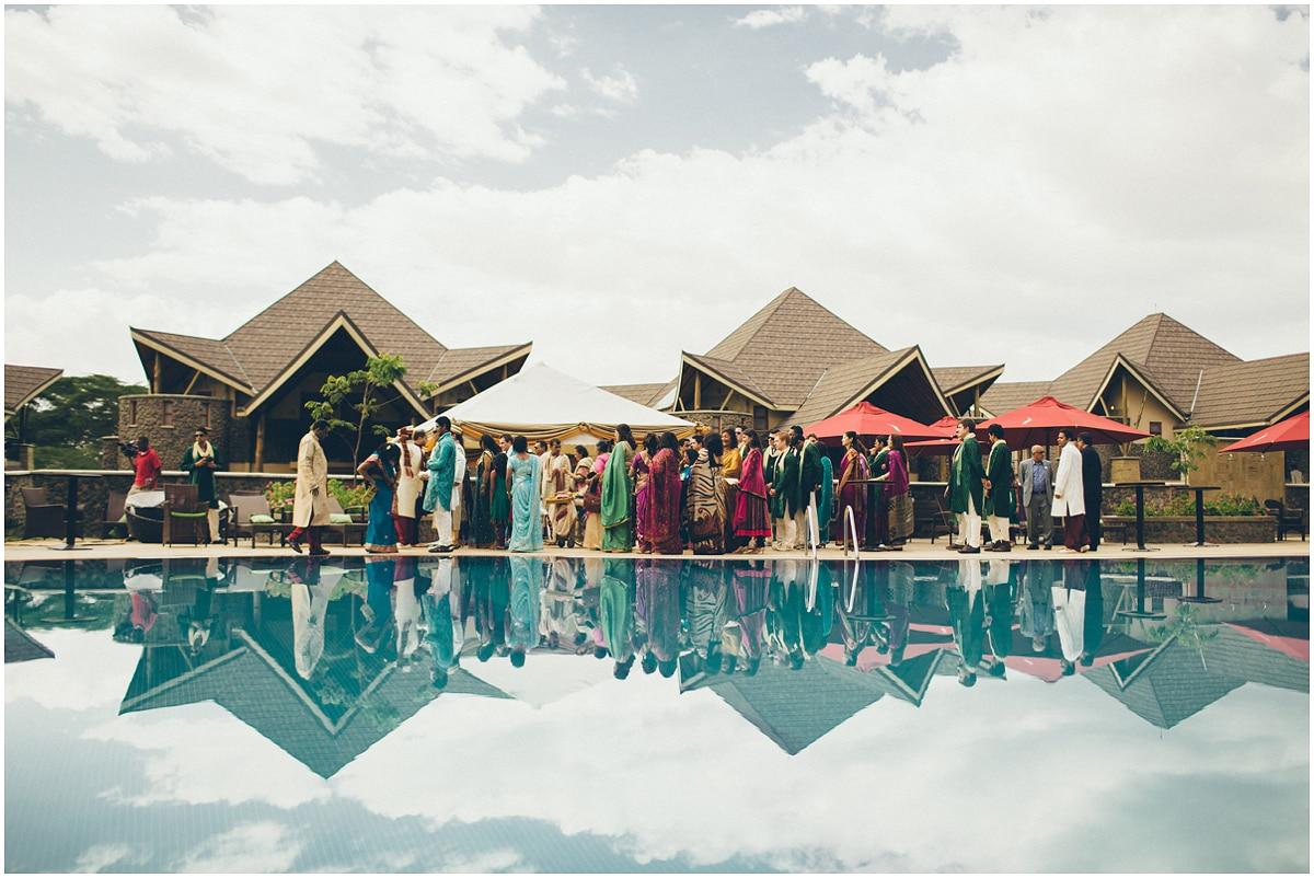 Kenya_Wedding_Photographer_097