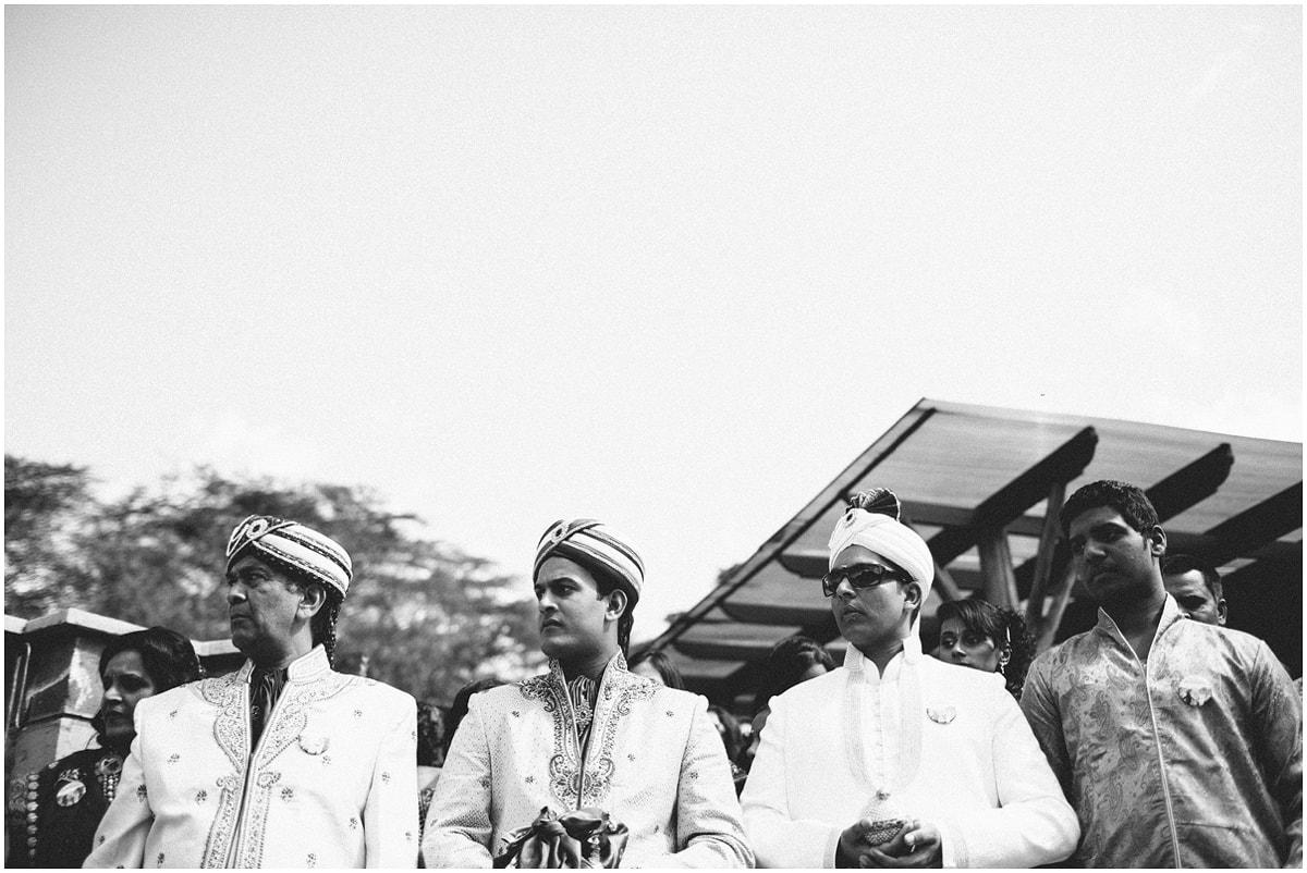 Kenya_Wedding_Photographer_102