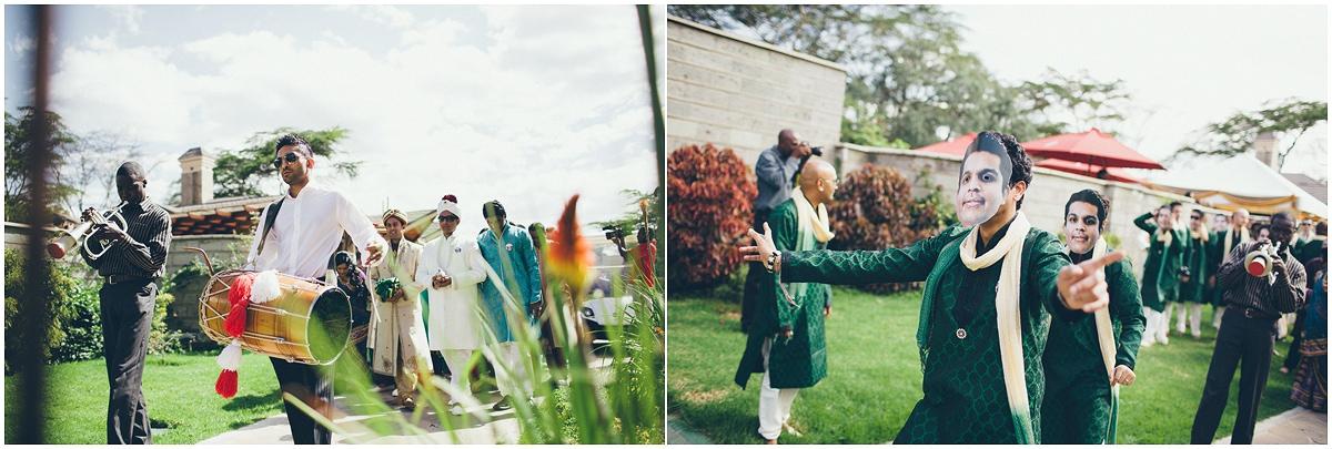 Kenya_Wedding_Photographer_103