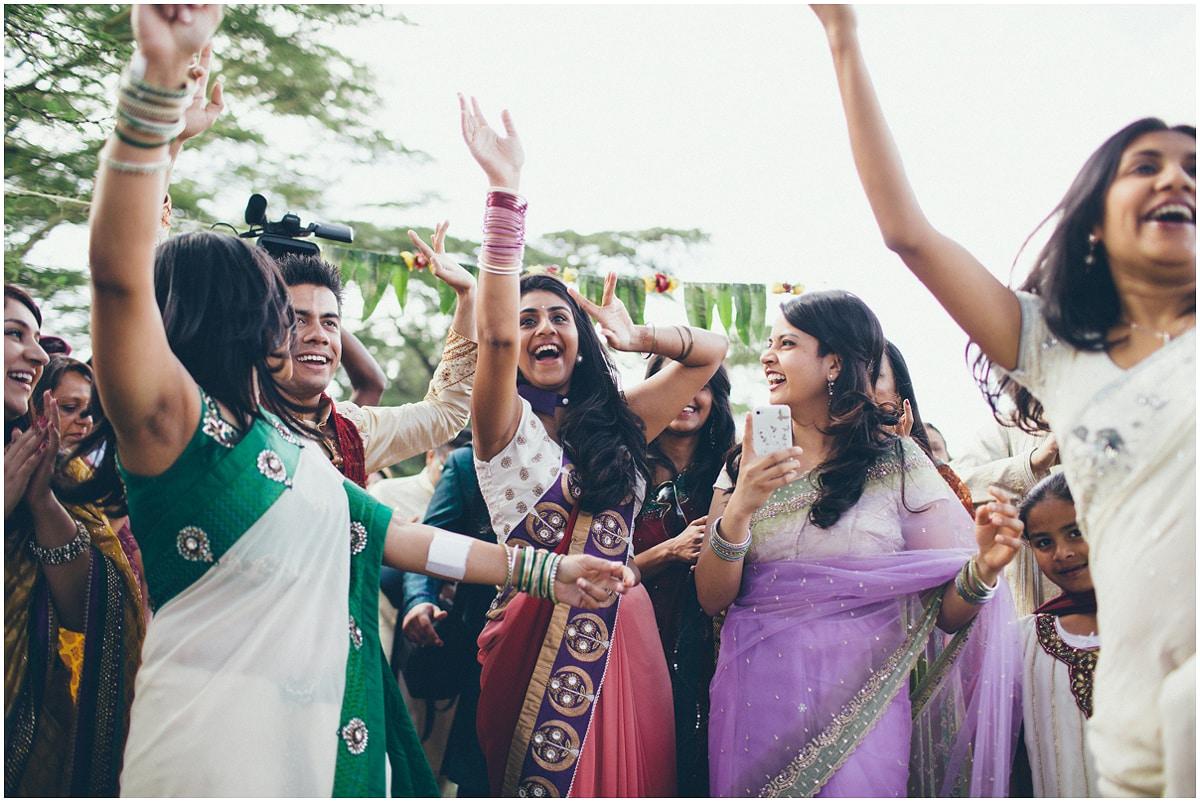 Kenya_Wedding_Photographer_109