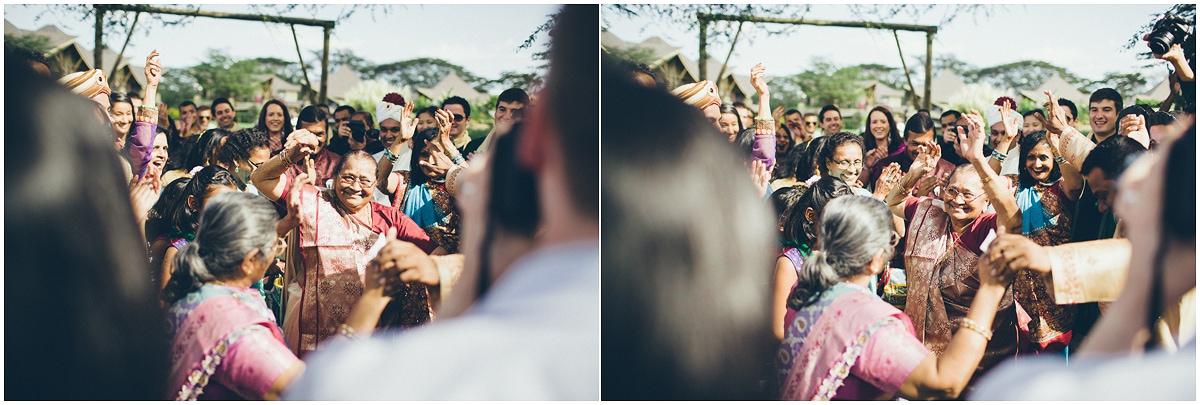 Kenya_Wedding_Photographer_113