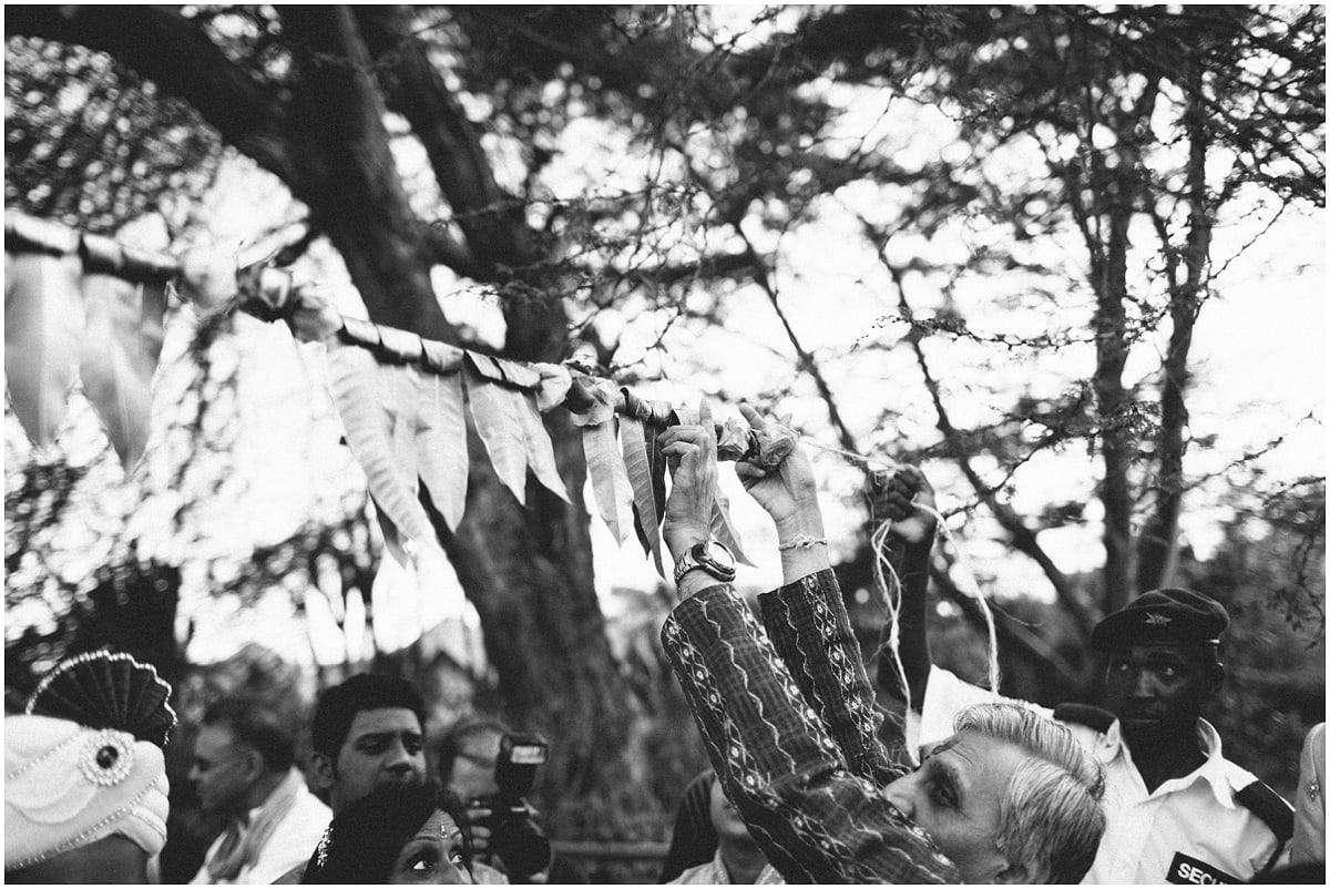 Kenya_Wedding_Photographer_117