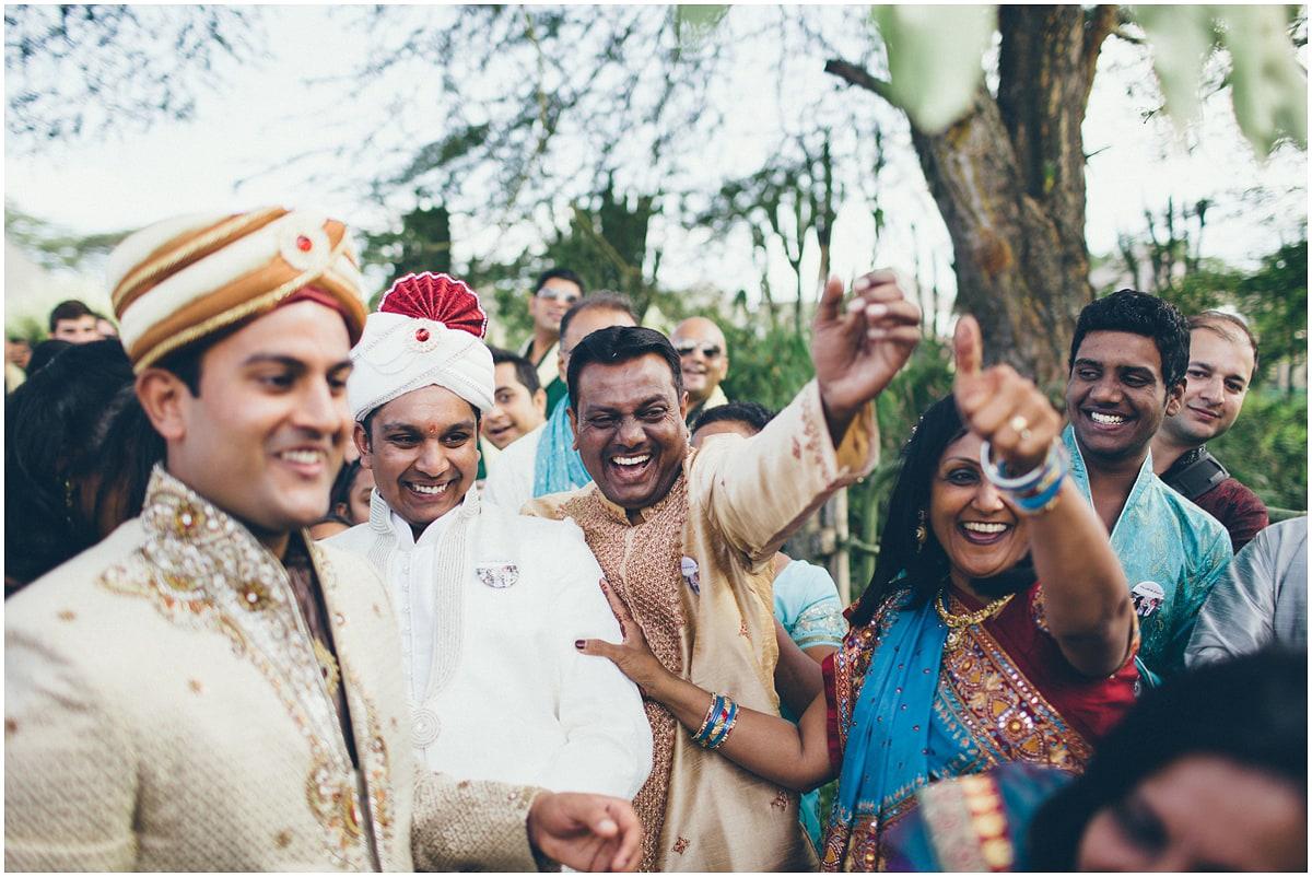 Kenya_Wedding_Photographer_120