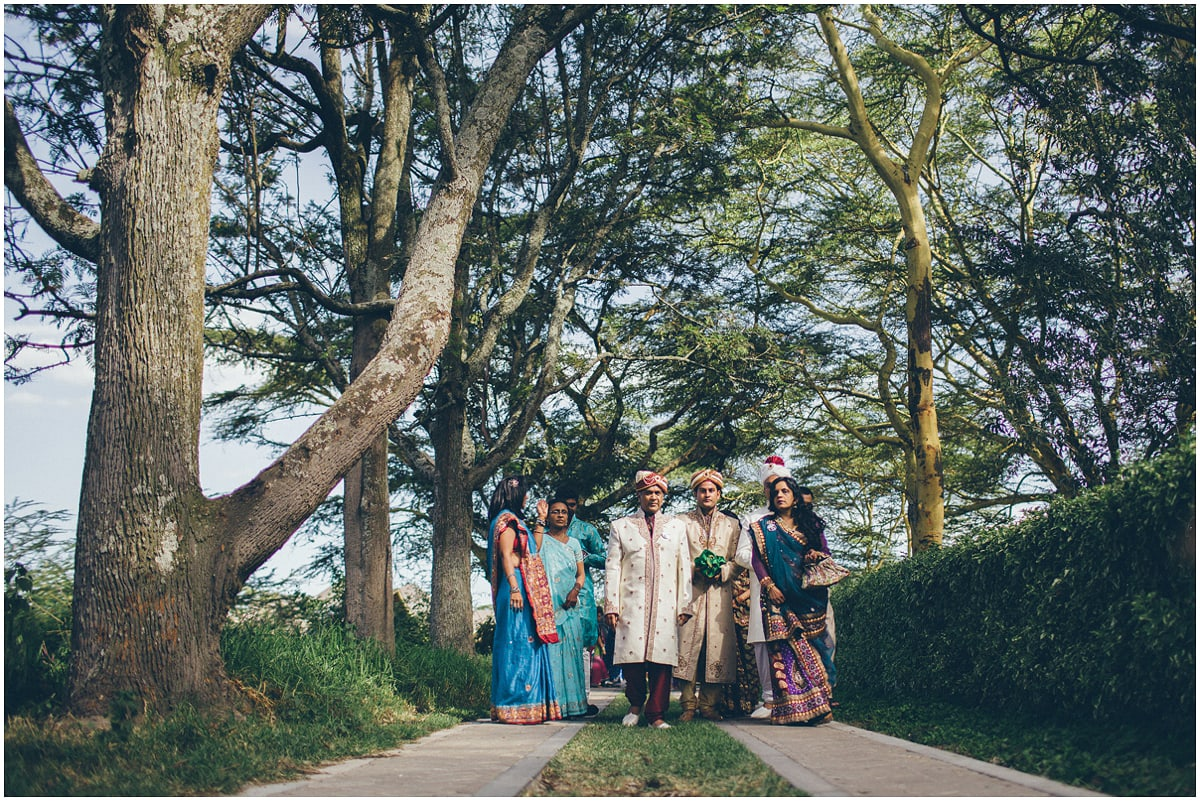 Kenya_Wedding_Photographer_126