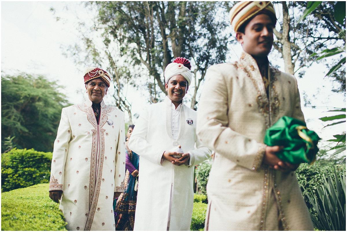 Kenya_Wedding_Photographer_127
