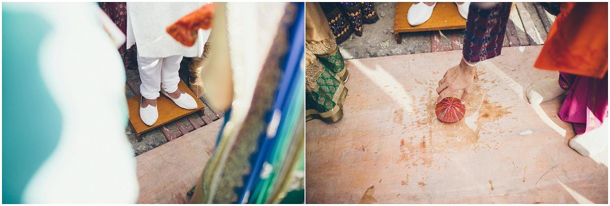 Kenya_Wedding_Photographer_131
