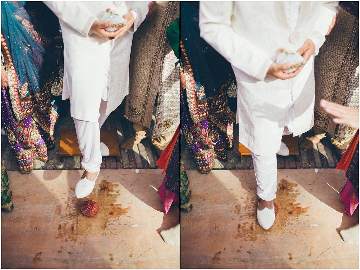 Kenya_Wedding_Photographer_132