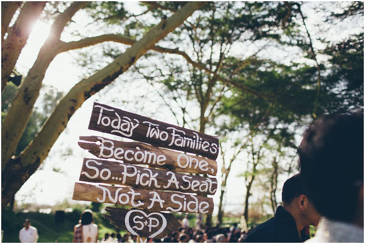 Kenya_Wedding_Photographer_135
