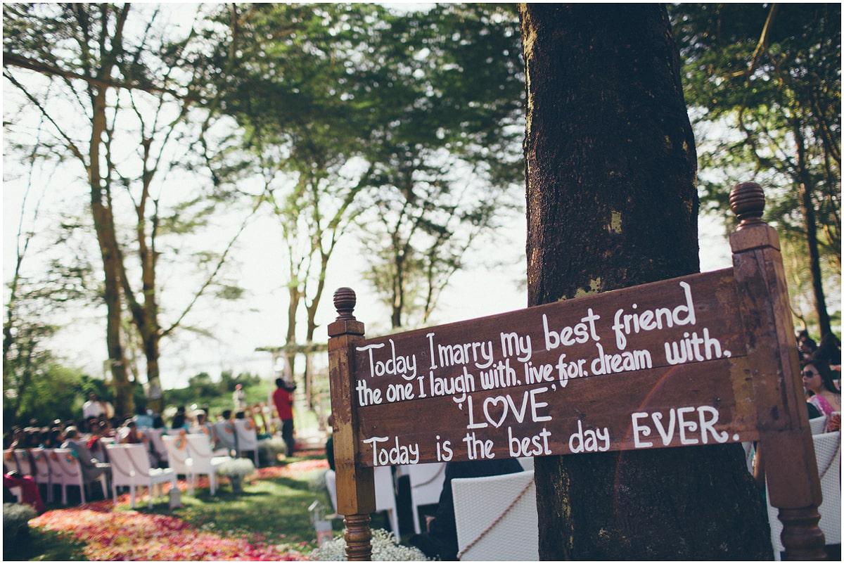 Kenya_Wedding_Photographer_137