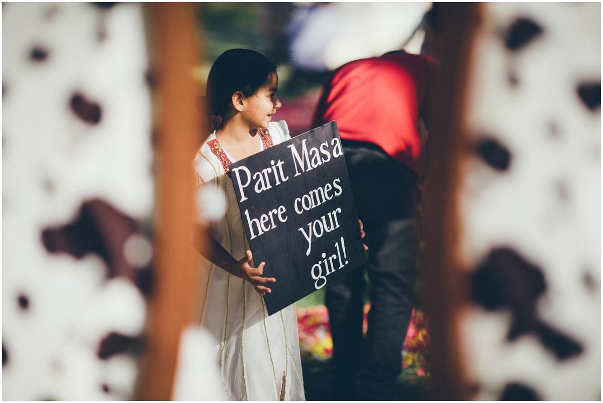 Kenya_Wedding_Photographer_138