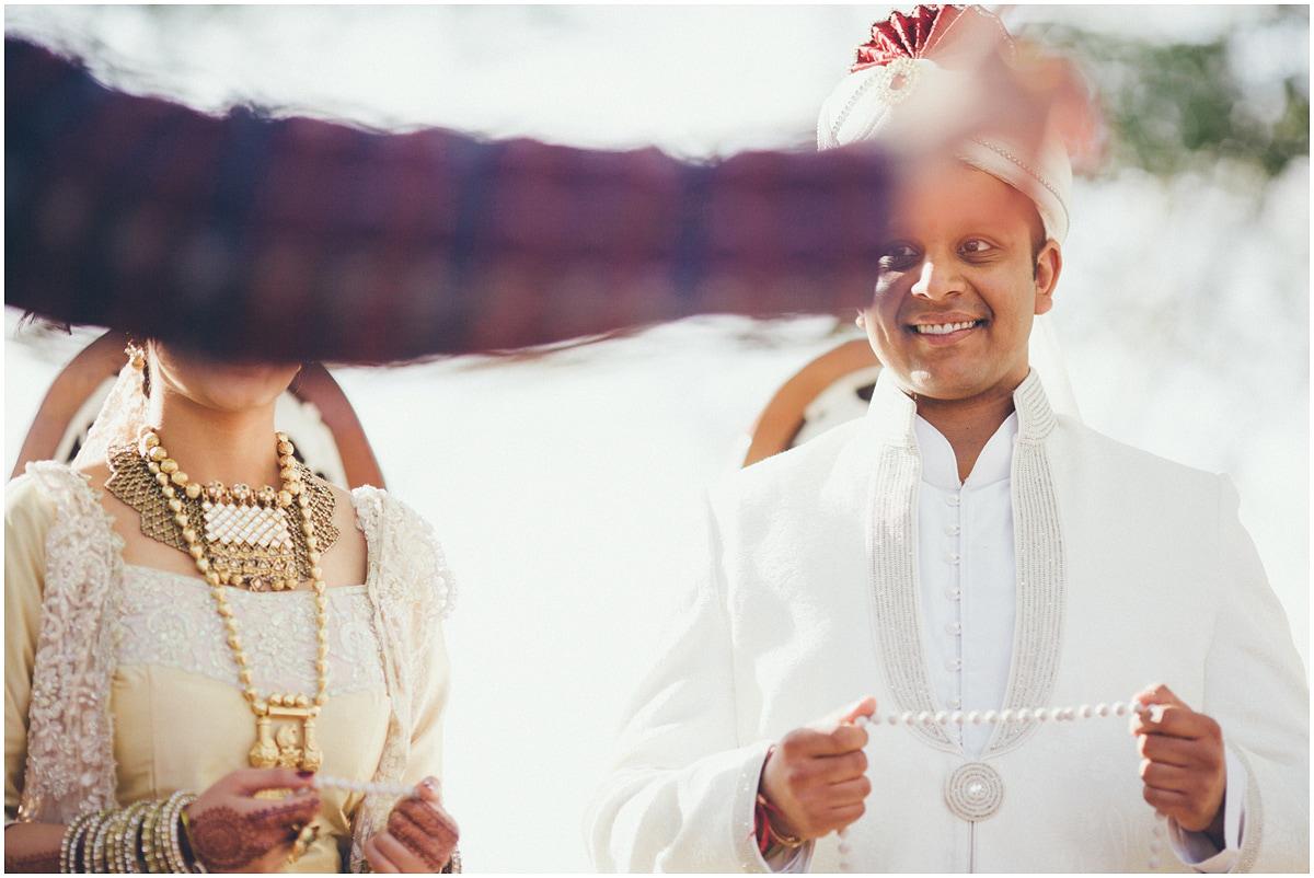 Kenya_Wedding_Photographer_141