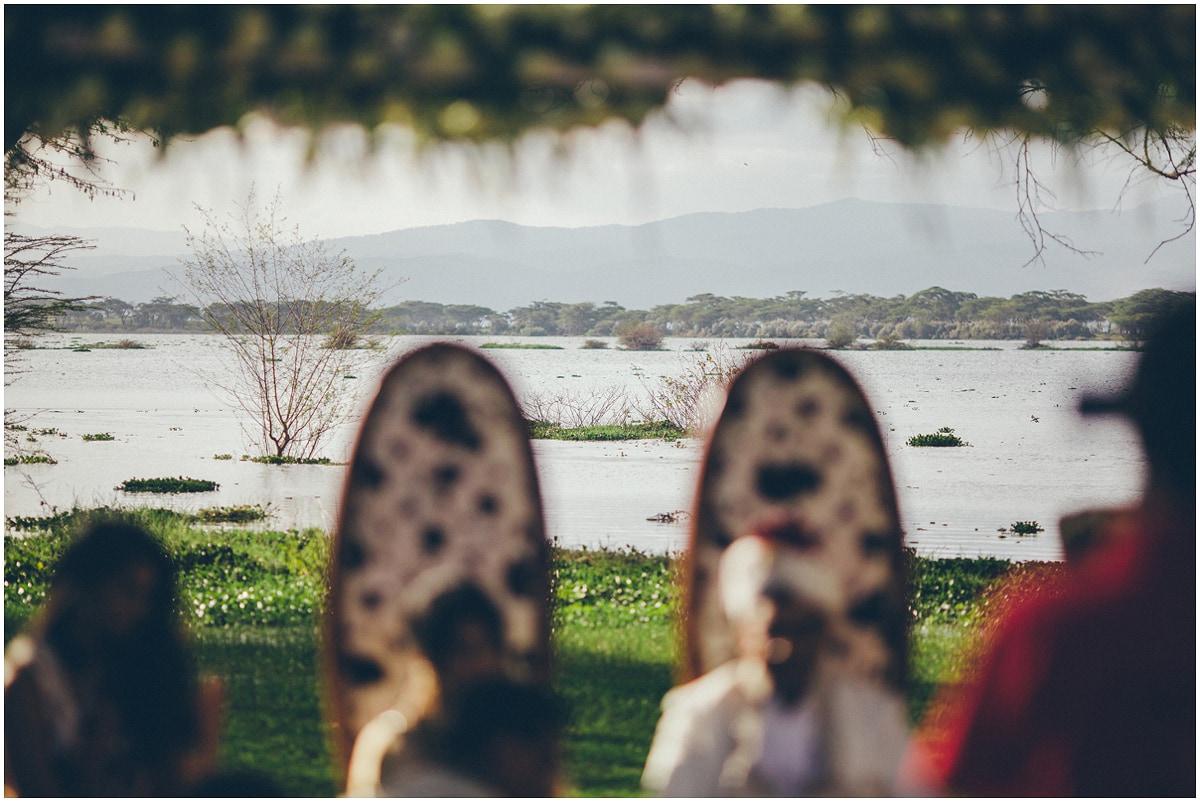 Kenya_Wedding_Photographer_144