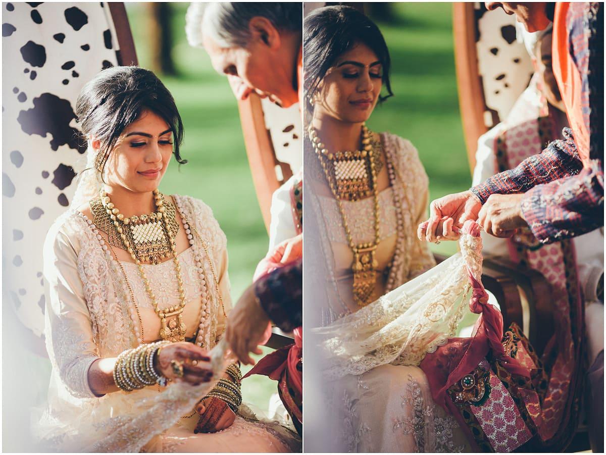Kenya_Wedding_Photographer_147