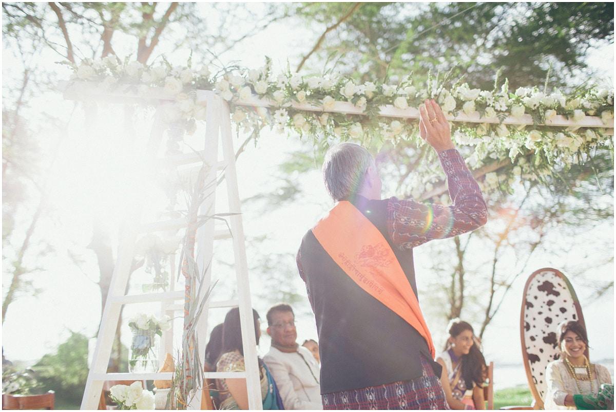 Kenya_Wedding_Photographer_150