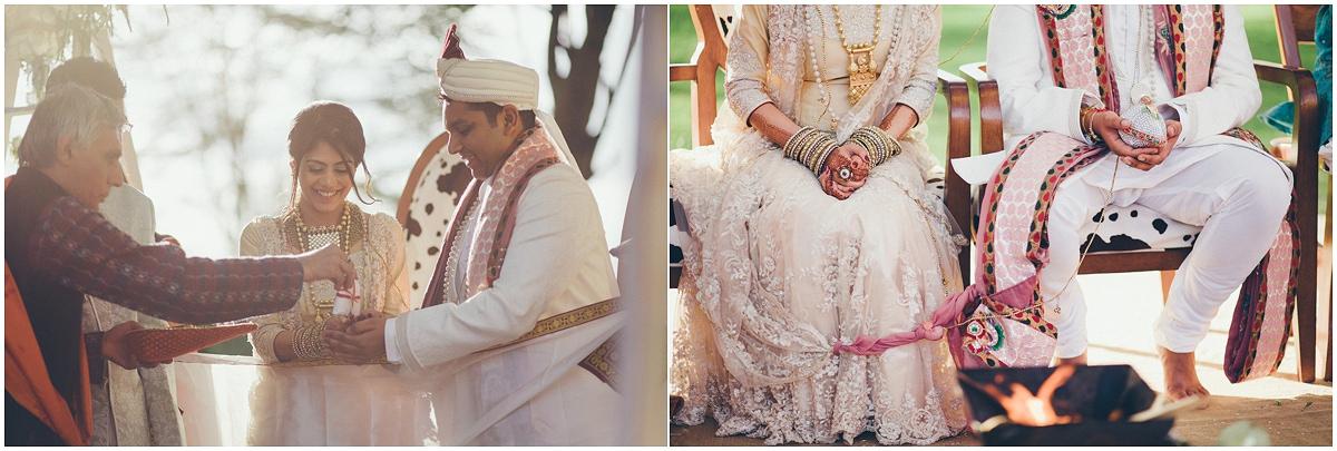 Kenya_Wedding_Photographer_153