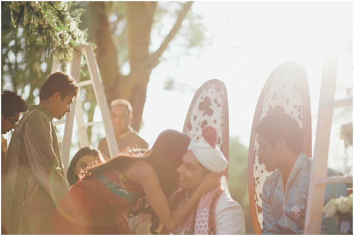 Kenya_Wedding_Photographer_156