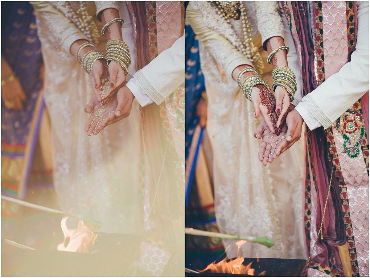 Kenya_Wedding_Photographer_158