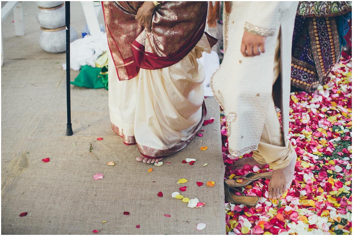 Kenya_Wedding_Photographer_159