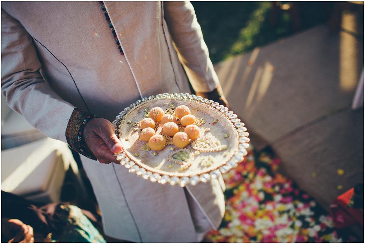 Kenya_Wedding_Photographer_160