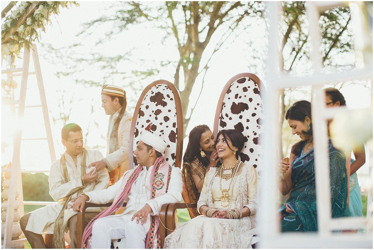 Kenya_Wedding_Photographer_162