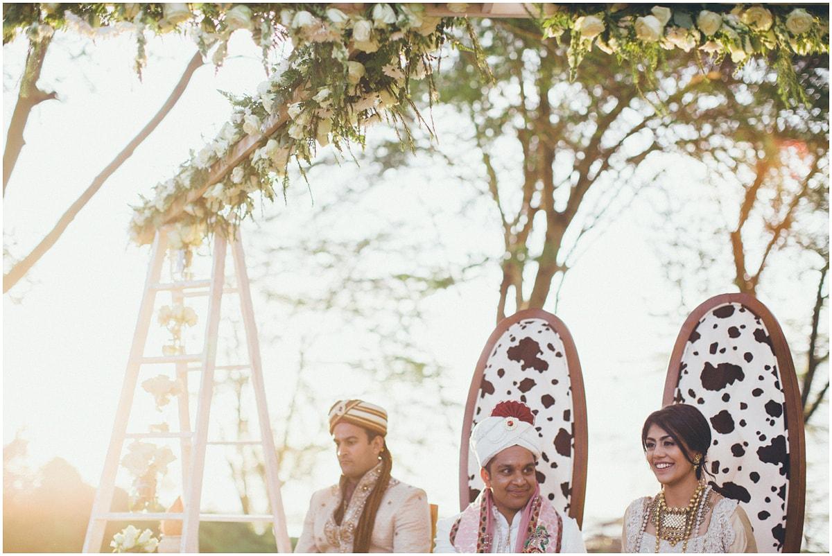 Kenya_Wedding_Photographer_163